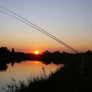 99322_sunset-on-the-trent.jpg_cap