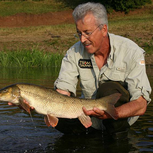 bob_june_barbel.jpg_cap