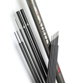 3ead29ac9fb Poles | daiwasports.co.uk