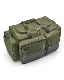 771d255773 INFINITY CARRYALLS · Mission® 110Lt Rucksack · INFINITY BARROW CASE SYSTEM