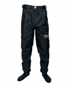 7e16fcac85d HYBRID CHEST WADERS · BREATHABLE WAIST WADERS