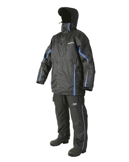 Daiwa Matchwinner 2 Piece Suit All Sizes S/M/L/XL/XXL/G DMWS B017BO7T0G
