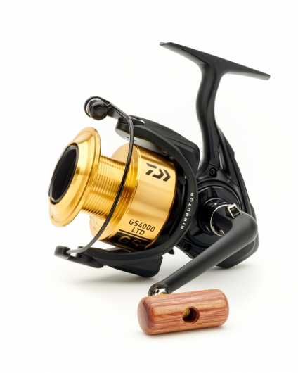 GS LTD | <b>Daiwa</b>sports.co.uk