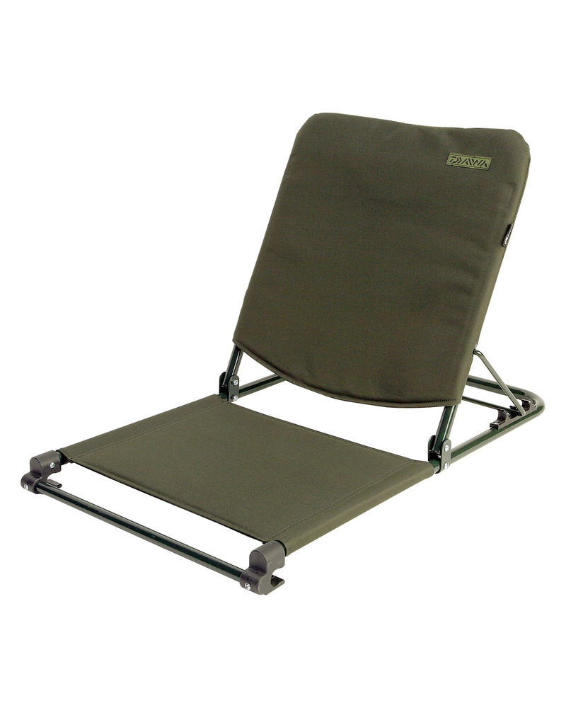 Bed chair backrest -