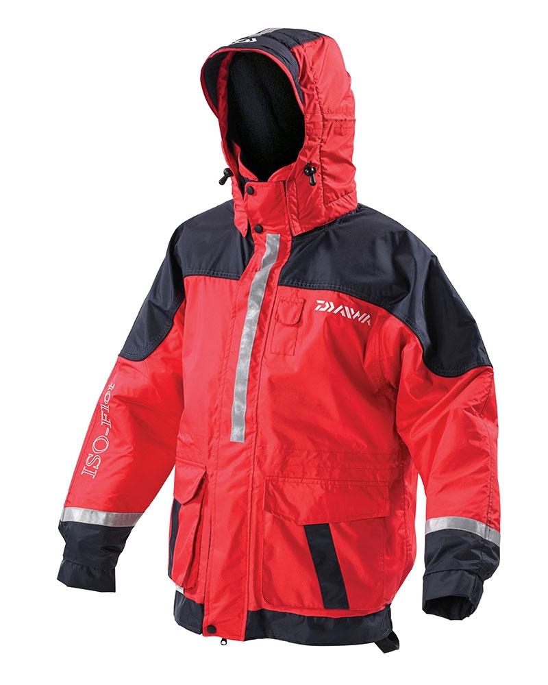 cd426eb805f Clothing | daiwasports.co.uk