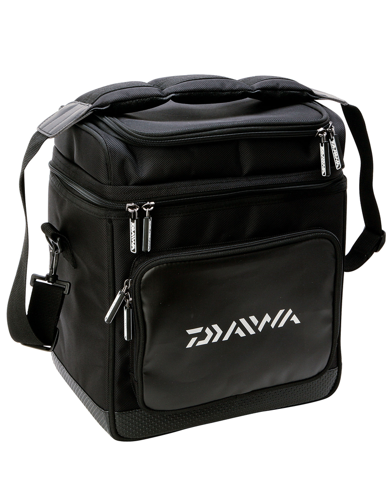 Daiwa Lure Bags Daiwasports Co Uk
